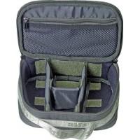 Accessory Bag  J8300.058 JRC