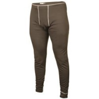 Pants Terma-Fit Advanced XL Fox