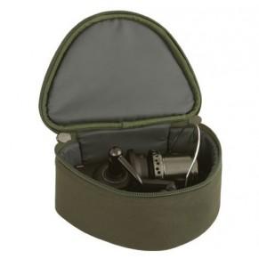 Stalker Reel Case XL - Фото