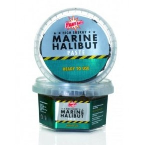 Marine Halibut paste Dynamite Baits - Фото