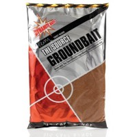Source Groundbait 900gr Dynamite Baits