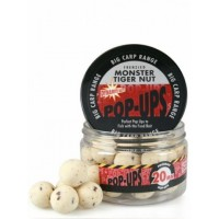 Tigernut Pop-Ups 15mm Dynamit Baits