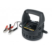 MK-105 PE Eu 5 amp, зарядное устройство Minn Kota