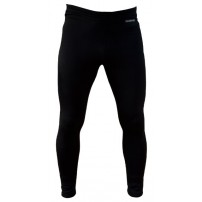 PS Black L брюки Fahrenheit
