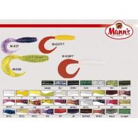 М-038 Твистер MANNS 95mm