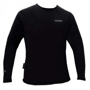 Raglan PS Black XL Fahrenheit - Фото