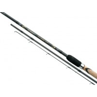 Catana CX MATCH 420 FA fishing rod Shimano