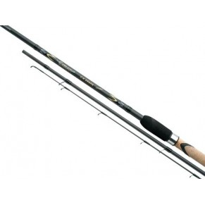 Catana CX MATCH 450 FA fishing rod Shimano - Фото