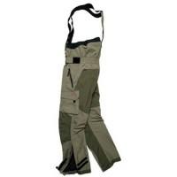 21306-2(L) штани  Rapala L зеленые