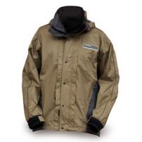 HFG EV ALLROUND JACKET 01 L куртка рибацкая Shimano