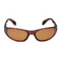 RVG-001BS, окуляри RAPALA