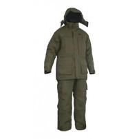 POLAR XL Storm Alaska 2PCS костюм SeaFox