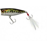 SK POP E2 HL Bass Floating Jackall