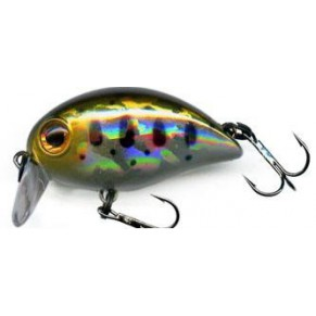 Hickory MDR #810 воблер ZipBaits - Фото