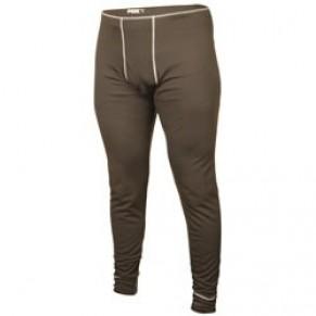 Terma-Fit Advanced штаны L термобелье Fox - Фото