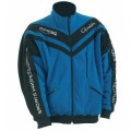 Team Microfiber Fleece Jacket M куртка из флиса Spro