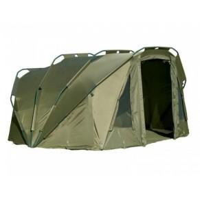 Quad 2 Men палатка JRC - Фото