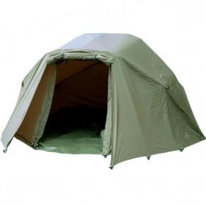 Sti Defender 2 Men Bivvy палатка JRC - Фото