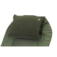 FLEECE pillow JRC