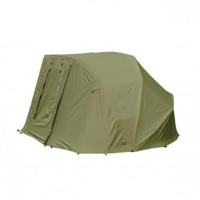 Tilt Under The Tent JRC - Фото