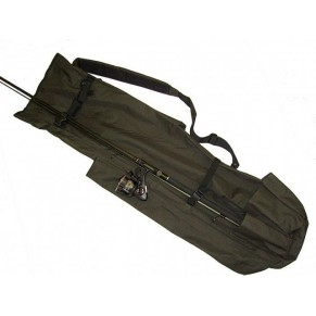 Case for rods CL55 CHUB - Фото
