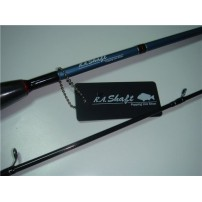 RA Shaft R722 2,35m .5-17 g спин. Jackson