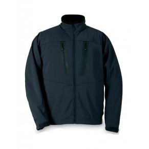 Windstopper Softshell Jkt L куртка Simms - Фото
