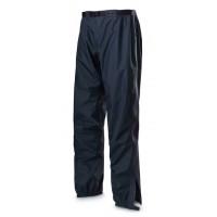 Paclite Pants L брюки Simms