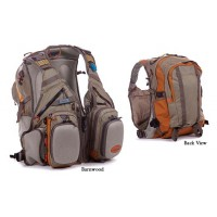 Wildhorse tech pack Fishpond