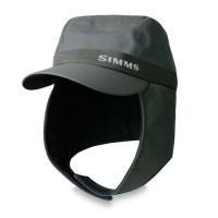 Gore-Tex ExStream Hat кепка Simms