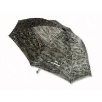 Зонтик камуфляжный d=2,2m