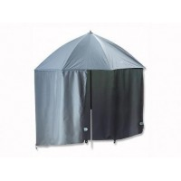 Umbrella tent Cormoran