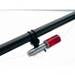 Clip on the rod сигнализатор Cormoran - Фото