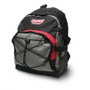 46013-1 рюкзак Rapala - Фото