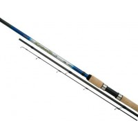 HYPERLOOP AX MATCH 420 FAST fishing rod Shimano
