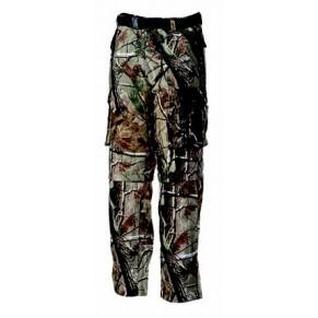Combat лес M брюки MAD - Фото