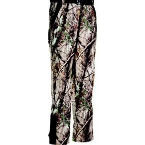 Softshell Pants AP XL брюки MAD - Фото