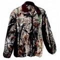 Fleece Jacket лес M куртка MAD