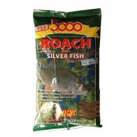 3000 Super Lake Roach 1kg Sensas