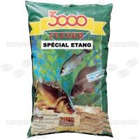 Sensas 3000 Feeder Roach
