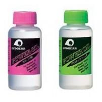 Power Oil аттрактант (пропитка) EcoGear
