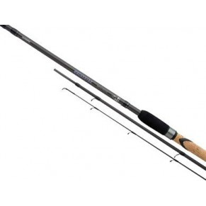 Nexave AX Match 450 SPC 3psc удилище Shimano - Фото