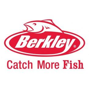 Леска Berkley XWR Clear 0,14mm 200m 1,7kg - Фото