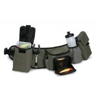 46005-1, bag belt Rapala
