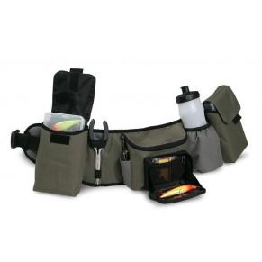 46005-1, bag belt Rapala - Фото