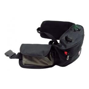 46007-1 Sportsman 10 сумка поясная Rapala - Фото