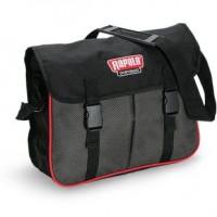 46010-1 Sportsman 13 сумка Rapala
