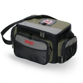 46016-1, Bag With Trays Rapala - Фото