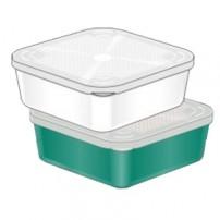 Коробка Stonfo 55 1,2л