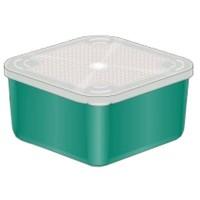 Коробка Stonfo 56 1,8л